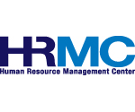 HRMC-Corp-Logo---Stacked